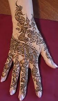 2011-Bridal-Mehndi-Designs-For-Hands3