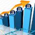 Cara Meningkatkan Google Page Rank Dan trafik Blog