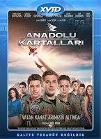 Anadolu kartallari (2011)