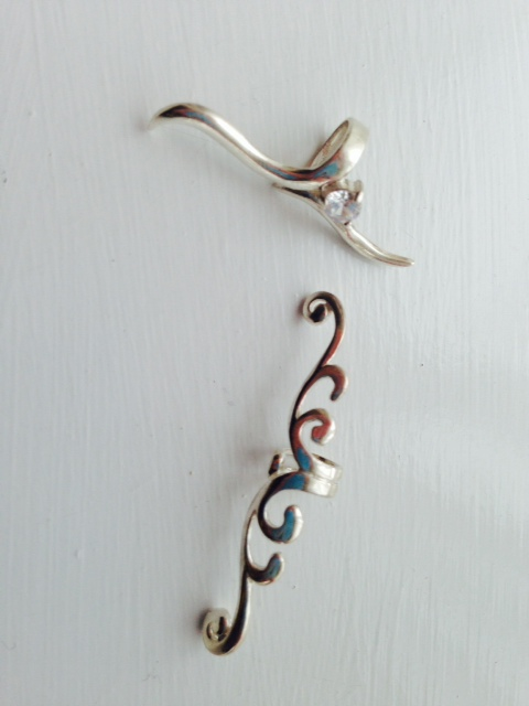 Karma Se7en the Hidden Gem of Online Body Jewellery