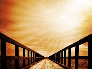 Kedatangan Nabi Isa Ke Bumi Menjadi Bukti Menuju Akhir Zaman