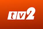 RTM TV2 LIVE