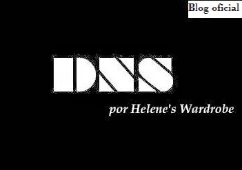 Blog DNS Denas