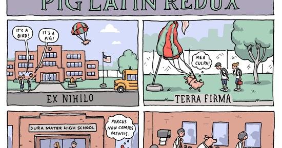 how to write pigh latin