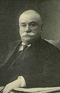 Шейдеман Євген Михайлович
