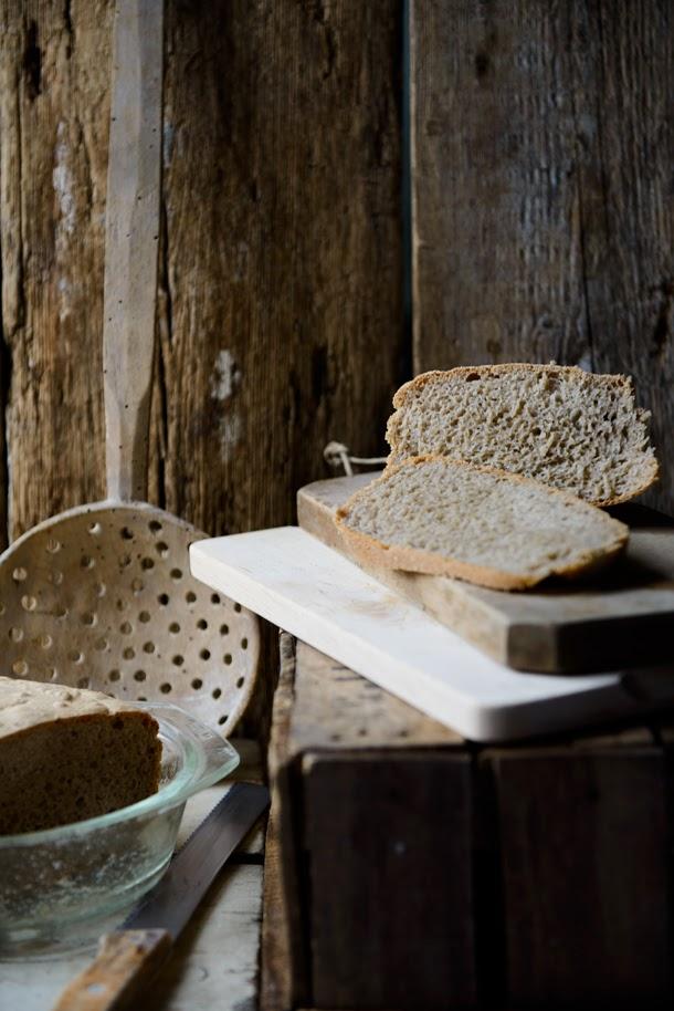 hajdinas kenyer