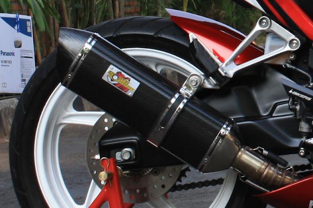 Honda-CBR-250-02.jpg