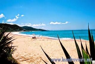 Praia da Mata