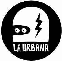 La Urbana