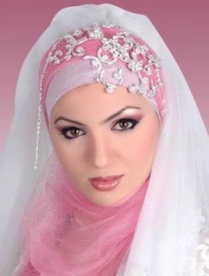 Hijab-Fashion-Hijab-Styles-For-Summer-Muslims