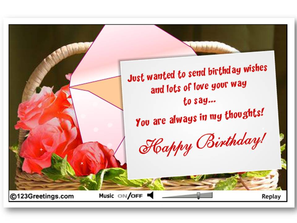 Happy birthday wishes for female friend giftsforsubs where i am m4hsunfo