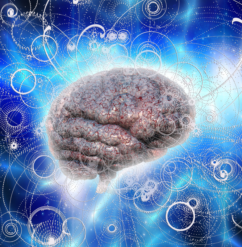 What are Brainwaves? Brainwave Entrainment & Deeper States of Meditation.
