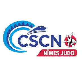 CSCN_Judo_Logo