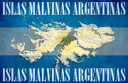 Islas Malvinas Argentinas: 10 de Junio Día de la Afirmación de los Derechos . malvinas argentinas