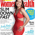 Judy Ann Santos for Women's Health PH September 2013
