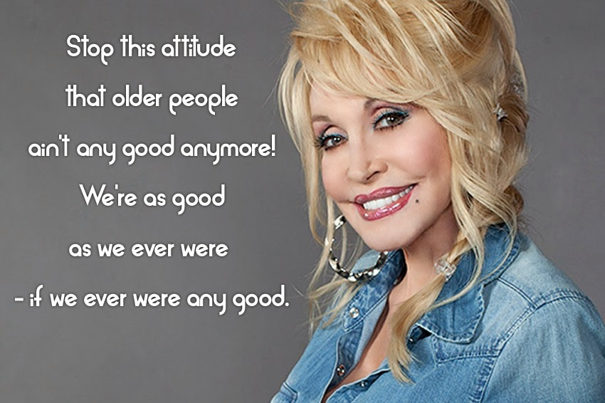 country singer quotes quotesgram