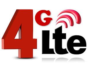 Teknologi-LTE