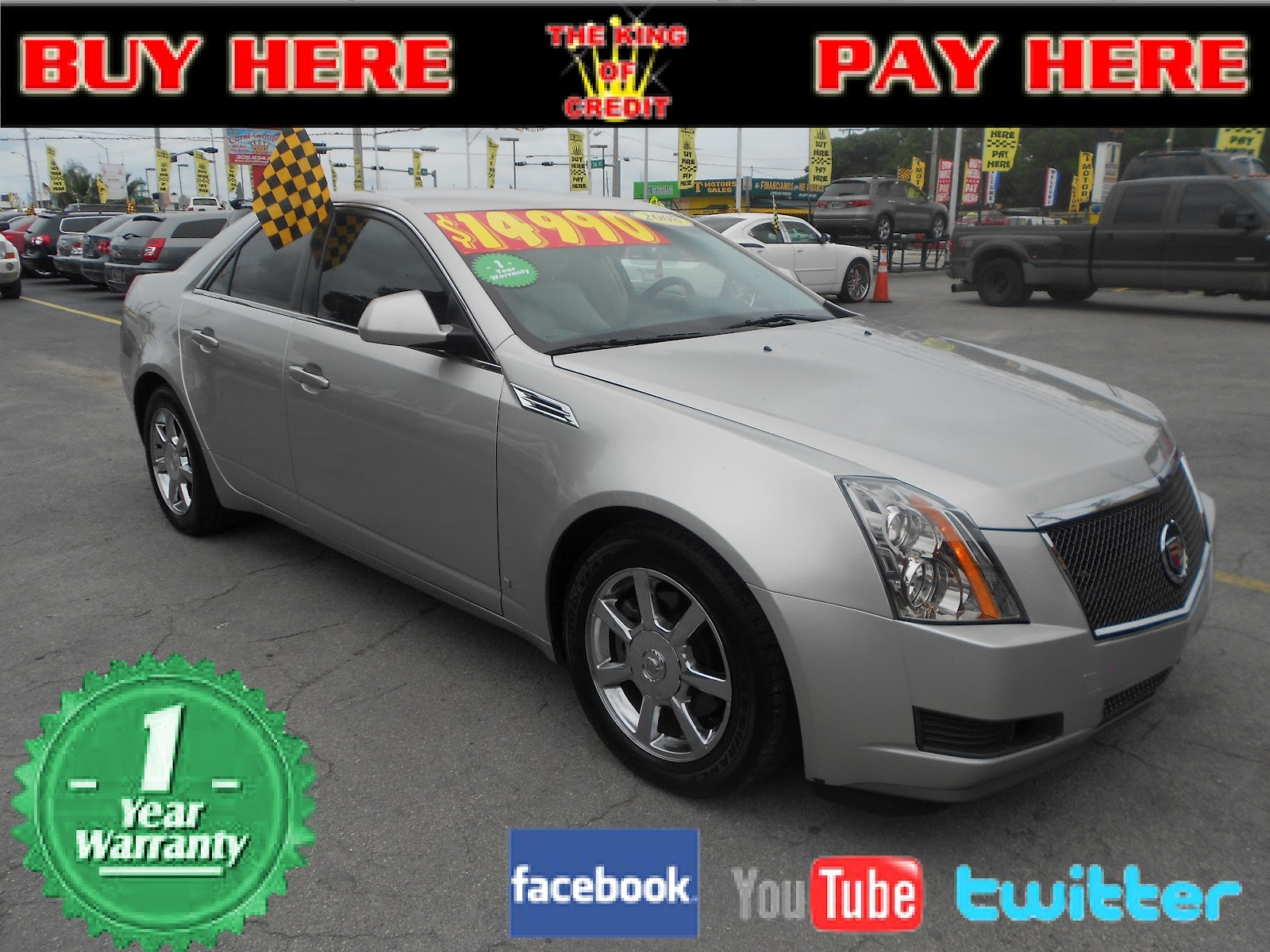 Buy Here Pay Here Miami >> Coral Group Miami Used Cars Luxury Vehicles At Coral Group Miami