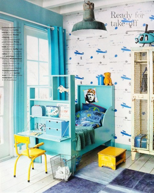 Toddler Bedroom Ideas For Boys Hgtv Bathroom Design
