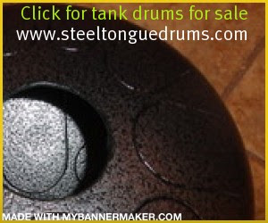 Click to find Tank Drums For Sale