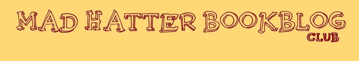 MadHatterBookBlog