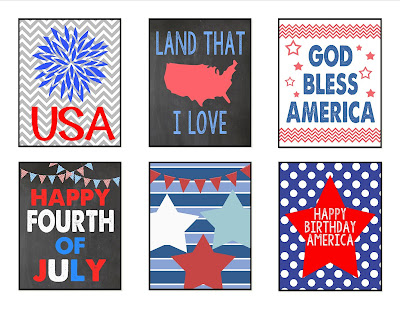 https://www.etsy.com/listing/236951600/5-patriotic-signs-printable-8x10-decor?ref=shop_home_active_18