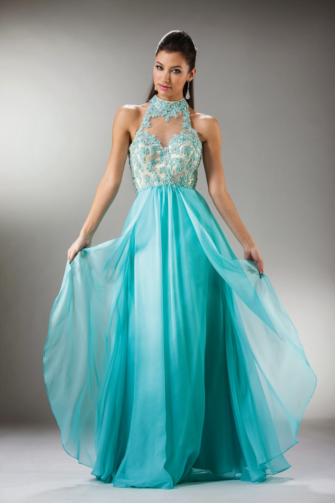 Dorable Teal And Gold Bridesmaid Dresses Festooning - Wedding Dress ...