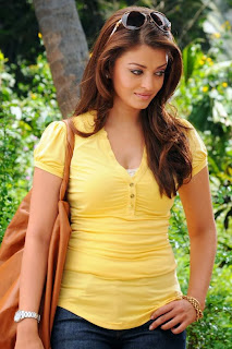 Aishwarya Rai Bachchan Rare Unseen Hot Photo