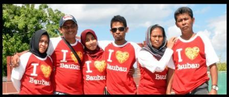 Oka family