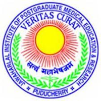 JIPMER Puducherry Recruitment Noticed for the Post Stenographers