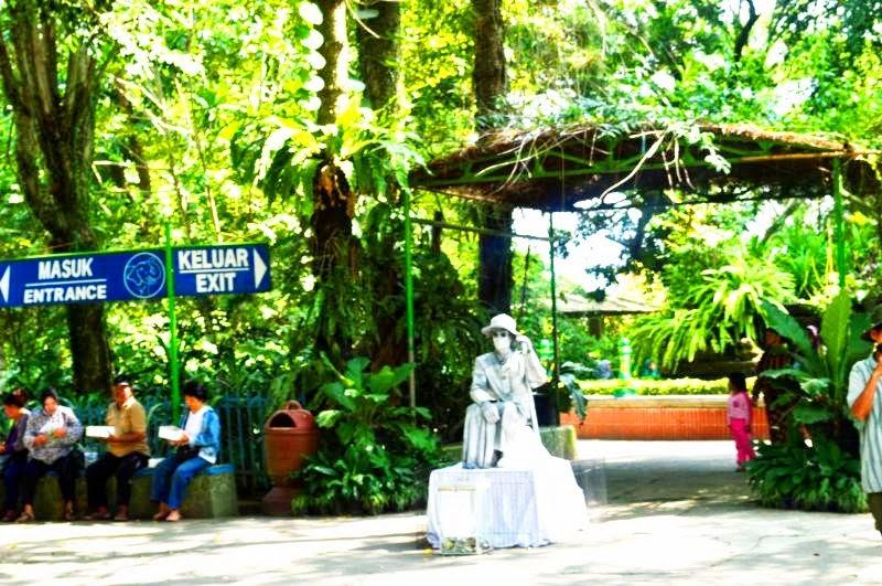 siparjo.com_Kebun Binatang Gembiraloka