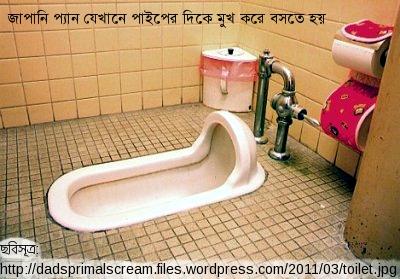 http://4.bp.blogspot.com/--yQ71hr-zMA/Tu0IM6D3fTI/AAAAAAAABI8/FStNlzIzFDY/s1600/toilet.jpg