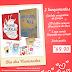 Promoção: Dia dos Namorados - Editora Belas-Letras