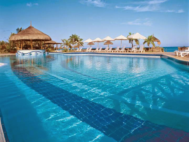 World Visits Why Mauritius Is A Wonderful Tourism Place Read About Mauritius Island