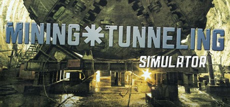 Torrent Super Compactado Mining and Tunneling Simulation PC
