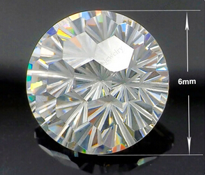Cubic_Zirconia_Firworks_Cutting_White_CZ_Stones_China_Wholesale