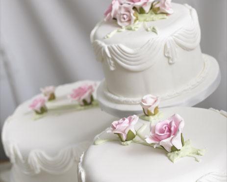 Hyvee Birthday Cakes Austin Mn