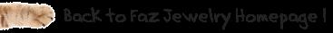 Faz Jewelry's Blog