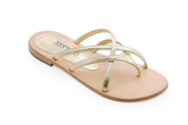 Latest sandals collection 2011 ~ Fashion Pakistan Bridal ...