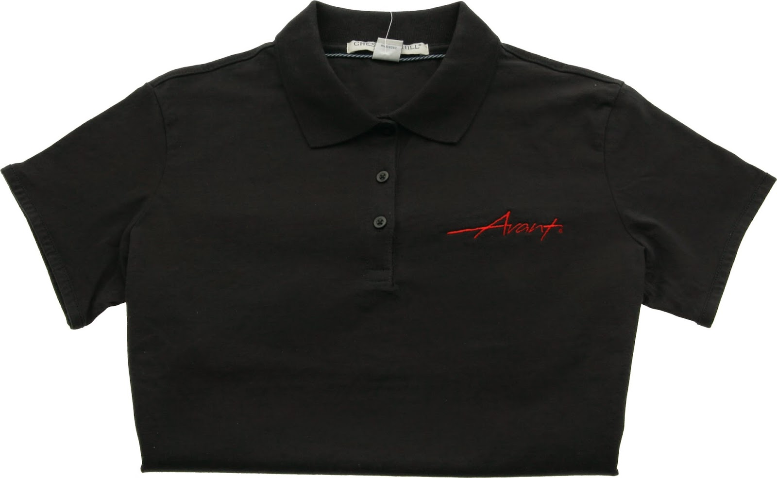 Mens Polo Shirts   Viewing Gallery