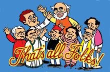 Lok Sabha Polls 2019