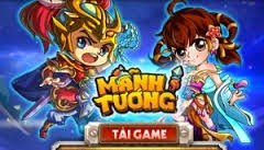 tai game mobile offline manh tuong cho dien thoai cam ung