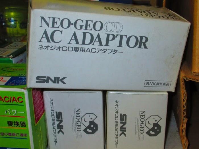 http://www.shopncsx.com/neo-geocdacadaptor.aspx