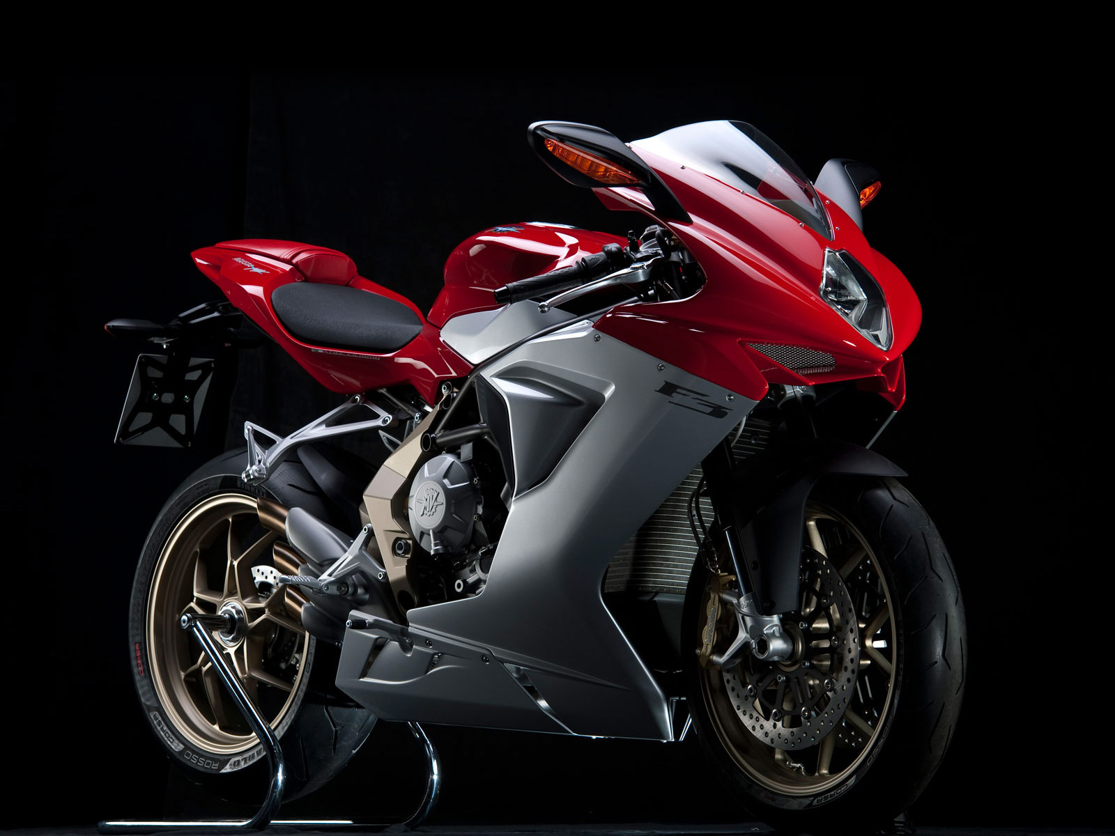 2012 mv agusta f3 motorcycle photos. Black Bedroom Furniture Sets. Home Design Ideas
