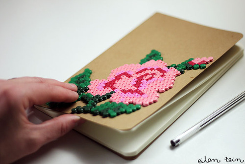 cross stitch, embroidery, crafts, unconventional embroidery, diy, fashion diy