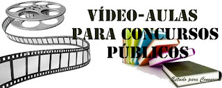 Video-aulas de Conhecimentos Bancários para concursos