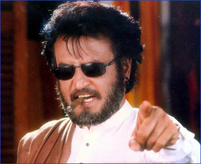 RajinikanthJokes.com is the largest collection of