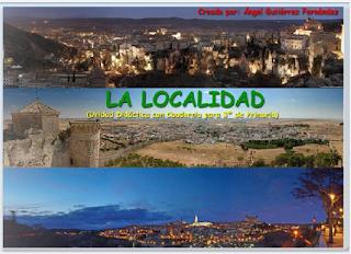 http://4.bp.blogspot.com/--yeAmYZ6Lak/T5PsgOu-LuI/AAAAAAAAA9o/vbvOmw0Ql3w/s320/LA_LOCALIDAD.png