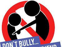 Drama 4 Orang Bullying