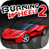 Burning Wheels 2 - 3D Racing BT